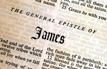 Various New Testament