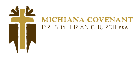 Michiana Covenant Presbyterian Church